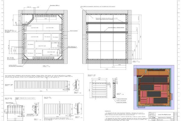 Plans-Local-Vinon-RevA-DWG_Calque1_page-0001