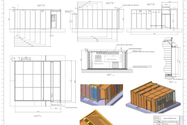 Plans-Local-Vinon-RevA-DWG_Calque3_pages-to-jpg-0001